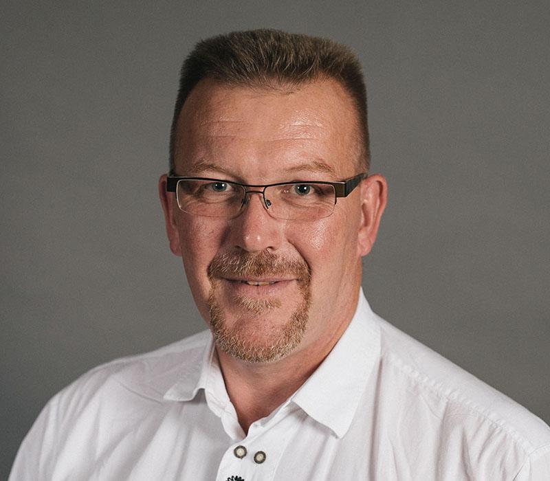Anders-Svensson-Försäljning-Polykemi-Small