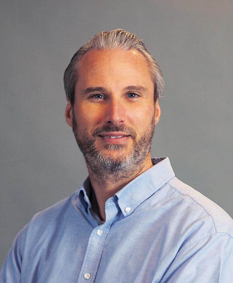 Martin Eriksson