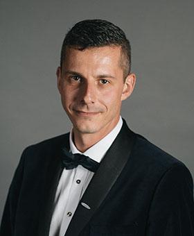 Aleksander Kurszewski