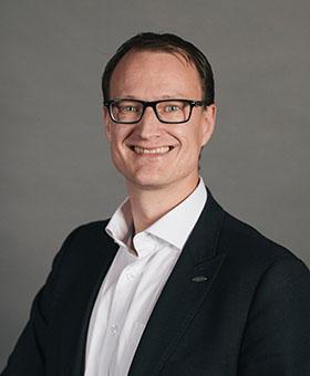 Anders Grankvist
