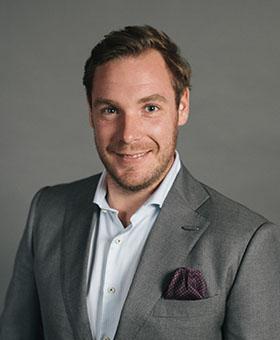 Johan Hugoson