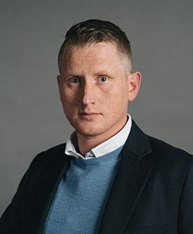 Andreas Hugosson