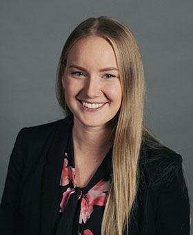 Mia Persson