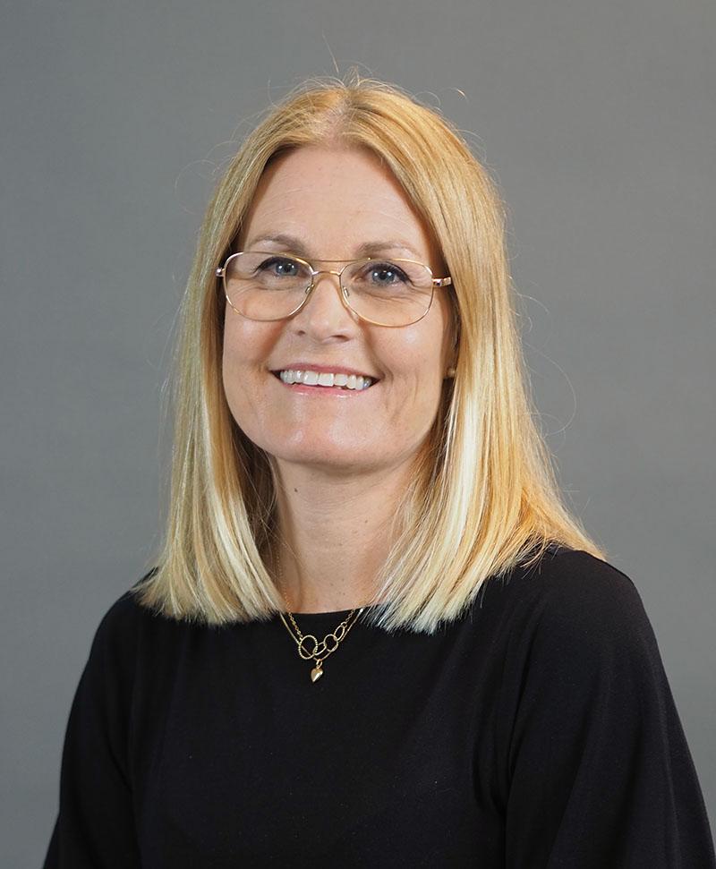 Marit Johansson