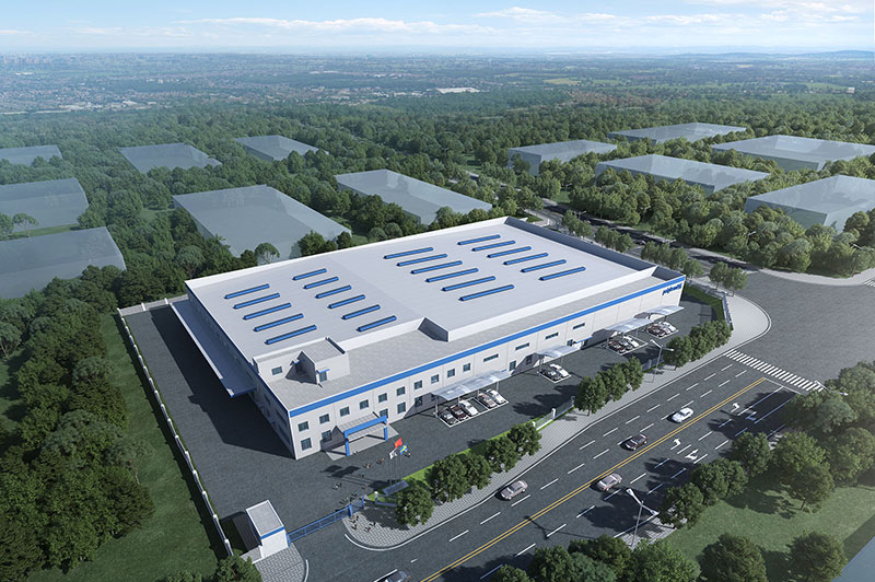 New-factory-Polykemi-Compounds-Chongqing-2